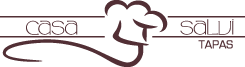 salvi_logo