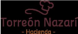 Hacienda Torreón Nazarí